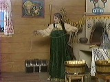 Деревня Дураков - Круговорот самогона в природе 4 сезон 10 серия (62)