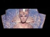 Покой и ясность (Снежная королева, 1966)