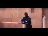 Звездные войны: Эпизод 1 в 3D (рус. Трейлер)